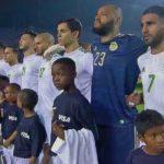 CAN 2019 : L'Algérie éjecte le Nigéria et file en finale , vidéo