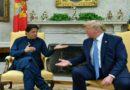 Les renseignements pakistanais ont aidé la CIA à pister Ben Laden