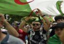 AAlger : les manifestants disent non à l'appel au dialogue du pouvoir