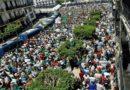 Hirak : Après un an d'existence, les algériens s'interrogent sur son avenir