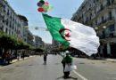"""A Alger, les manifestants contestent la légitimité du """"panel de médiation"""""""