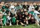 CAN 2019  – Algérie : Les héros de retour à alger