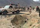 Yémen: au moins 49 morts dans deux attaques contre des policiers dans la capitale