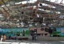 Kaboul : un kamikaze fait 63 morts lors d'un mariage