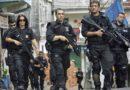 Brésil : La police a abattu un homme qui retenait mardi la trentaine de passagers d'un bus