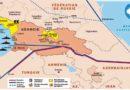 La Géorgie craint un conflit avec les séparatistes en Ossétie