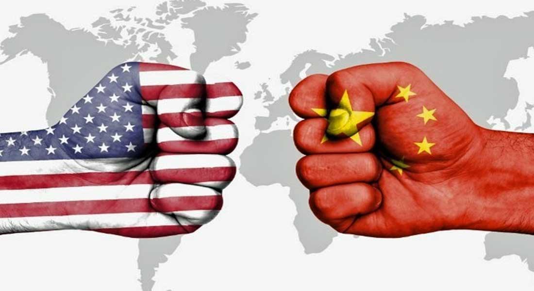 Pékin appelle à redynamiser les relations sino-américaines avec Biden