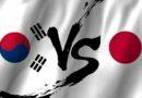 Le Japon retire la Corée du Sud de sa liste de partenaires de confiance