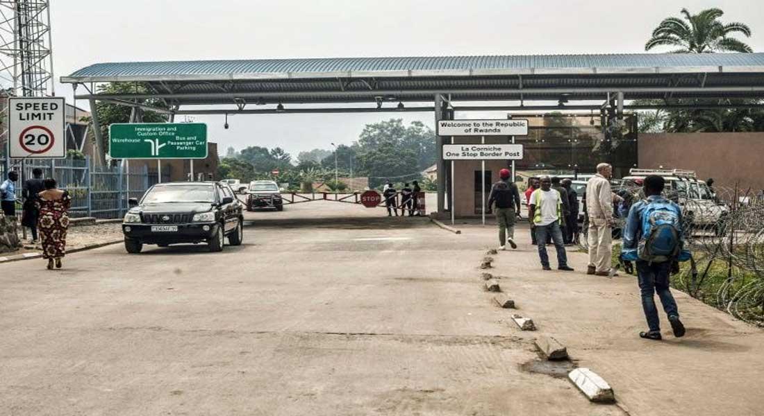 Ebola en RDC: un décès, deux nouveaux cas en 24 heures