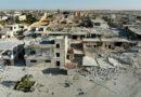 Syrie: arrêt des raids aériens sur Idleb suite à l'entrée en vigueur d'une trêve