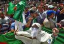 Algérie: 26e vendredi de manifestations pour un état qui respecte la volonté du peuple