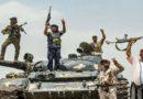 La coalition saoudienne annonce l'arrêt de ses opérations militaires au Yémen