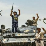 Yémen: Riyad prolonge d'un mois un cessez-le-feu unilatéral
