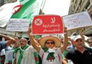 Hirak : Alger quadrillée par la police, la désobéissance civile comme nouvelle arme