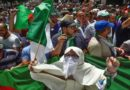 Pour le 25e vendredi consécutif, les Algériens ne lâchent pas prise contre le système