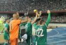 Vidéos : Algérie – Bénin (1-0), le résumé et l'ambiance au stade du 5 juillet