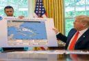 L'Ouragan Dorian fait plus de  20 morts aux Bahamas, et s'approche des Etats-Unis