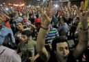 Hirak Egyptien : Manifestations anti-Sissi en Egypte