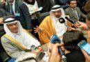 L'Arabie saoudite et les Emirats arabes unis, menacent d'inonder les marchés mondiaux d'or noir