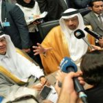 L'Arabie saoudite vire son ministre de l'Energie