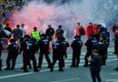Allemagne : Des néonazis jugés pour des projets d'attentats
