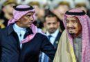 Arabie saoudite : le garde du corps du roi Salmane abattu par un de ses amis