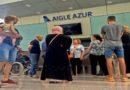 Aigle Azur  : Dans l'attente d'un repreneur, les avions sont cloués au sol