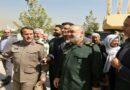 Golfe: l'Iran met en garde contre une toute attaque sur son sol
