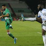 Amical : Algérie – RD Congo 1-1, le RDC donne un coup d'arrêt pour les Verts (vidéos)