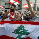 Liban : un nouveau gouvernement est formé, soutenu par le Hezbollah