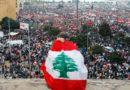 Liban: 400 blessés dans les heurts de samedi entre manifestants et forces de l'ordre