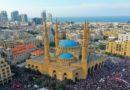Liban: cinquième jour de manifestations, le gouvernement sort les réformes politiques