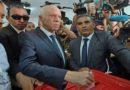 Présidentielle Tunisie : La victoire de Kais Saïed se dessine, le peuple choisit un des siens