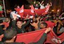Tunisie : Le sud réclame plus d'investissement et des emplois