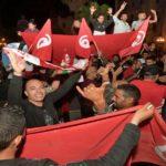 """Kais Saied : Premier président du monde Arabe """"proprement"""" élu"""