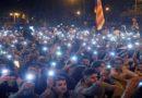 Barcelone : Nuit plus calme après le chaos de la veille