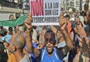Loi sur les hydrocarbures: Les algériens disent NON
