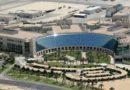 Aramco pas affecté par l'attaque de Djeddah