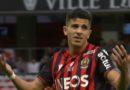 Les verts : Le match de Youcef Atal face à Reims : vidéo