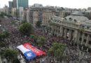 Chili: le gouvernement répond aux revendications du peuple de changer de Constitution