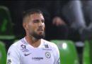 Andy Delort buteur face au FC Metz , vidéo