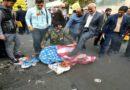 Iran : Il y a 40 ans, manifestations antiaméricaines et sanctions anti-iraniennes aux Etats-Unis