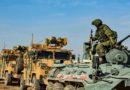 Syrie: début des patrouilles mixtes turco-russes dans le nord-est