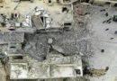 Syrie: Plus de 70 combattants tués dans de violents affrontements à Idleb