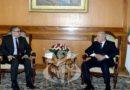 Le Président Tebboune nomme Abdelaziz Djerad au poste dePremier ministre