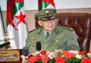 Décès du général de corps d'armée et vice-ministre de la défense, Ahmed Gaïd Salah