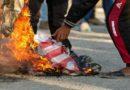 Que va faire l'Iran, après l'élimination par les Etats Unis du général Qassem Soleimani ?