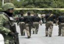 Mexique: 20 morts suite aux affrontements entre narcotrafiquants et forces de l'ordre