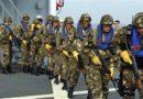 L'Algérie dit non à une éventuelle intervention de la Turquie en Libye
