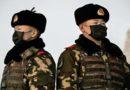 Un ministre indien annonce la mort de 40 soldats Chinois dans un accrochage